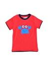 Mammaramma T-Shirt