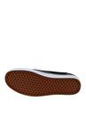 Vans VN000EE3BLK1 Authentic Lifestyle Ayakkabı