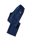 Boyner College Sweatpant