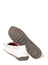 T-Box Düz Ayakkabı
