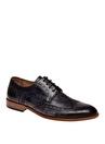 Penford Klasik Ayakkabı