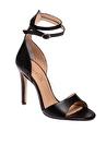 House Of Camellia Düz Ayakkabı