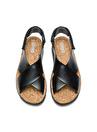 Camper Sandalet