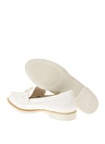 Polaris Düz Ayakkabı
