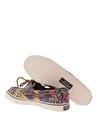 Sperry Top-Sider Düz Ayakkabı