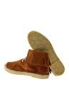 Fabialas Düz Ayakkabı