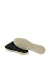 Boyner Fresh Düz Ayakkabı