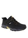Lumberjack Günlük Ayakkabı