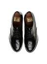 George Hogg Düz Ayakkabı