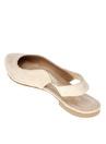 Fabrika Düz Ayakkabı