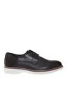 Fabrika Klasik Ayakkabı
