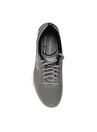 Skechers Skech-Air 2.0 Zero Koşu Ayakkabısı