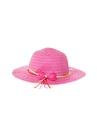 Limon Şapka