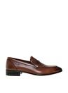 Cacharel Klasik Ayakkabı