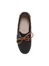 Dexter Günlük Ayakkabı