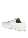 Sperry Top-Sider Günlük Ayakkabı
