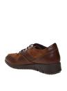 Penford Düz Ayakkabı