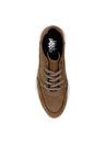 Black Pepper Sneaker