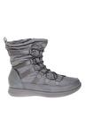 Skechers Lifestyle Ayakkabı