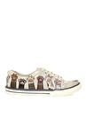 Dogo Düz Ayakkabı