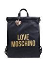 Love Moschino El Çantası