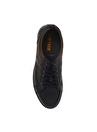 Greyder Günlük Ayakkabı
