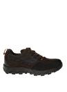 Greyder Outdoor Ayakkabısı