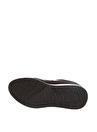 Kinetix Günlük Ayakkabı