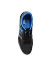 U.S. Polo Assn. Sneaker