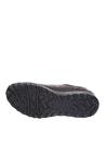 Dockers by Gerli Günlük Ayakkabı