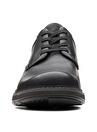 Clarks Günlük Ayakkabı