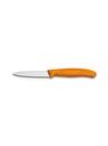 Victorinox Bıçak Seti