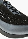 Divarese Düz Ayakkabı