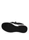 Guess Koşu Ayakkabısı