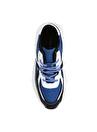 Vero Moda Düz Ayakkabı