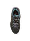 The North Face Outdoor Ayakkabısı
