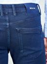 Avva Denim Pantolon
