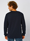 Only & Sons Sweatshırt