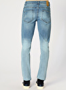 Only & Sons Denim Pantolon