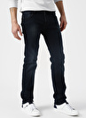 Twister Jeans Denim Pantolon