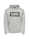 Only & Sons Sweatshırt