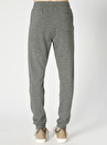 Only & Sons Sweatpant