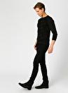 Twister Jeans Kazak