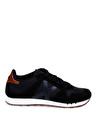 Munich Sneaker