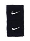 Nike Aksesuar Sporcu Bilekliği