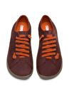 Camper Düz Ayakkabı