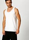 Blackspade İç Giyim Atlet