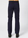 Altinyildiz Classic Klasik Pantolon