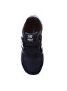 New Balance Yürüyüş Ayakkabısı