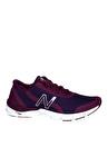New Balance Koşu Ayakkabısı